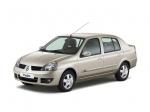 Renault Clio 1.4 Symbol - benzin